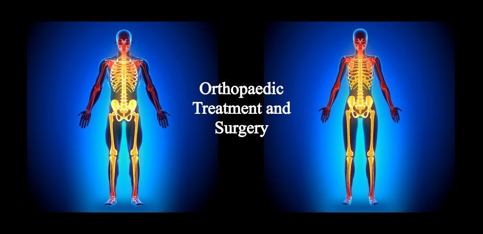 Premier Orthopedics Glassboro